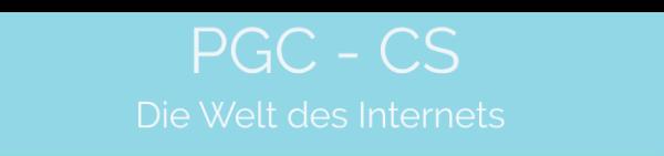 www.pgc-cs.eu